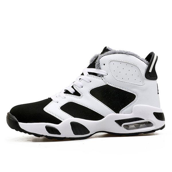 White35