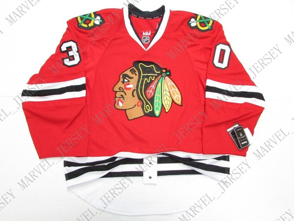 competitive price 45d11 2244f Cheap Custom ED BELFOUR CHICAGO BLACKHAWKS HOME HOCKEY JERSEY Stitch Add  Any Number Any Name Mens Hockey Jersey XS 5XL UK 2019 From Marvel_jersey,  UK ...