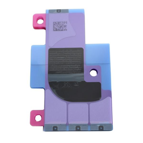 JiuTu For iPhone X battery Sticker Adhesive Tape Replacement For iPhone 8 8plus Battery Glue Strip Tab Repair Part 200pcs/lot