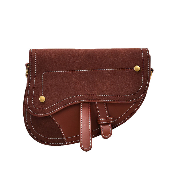 XPSW361 Brown