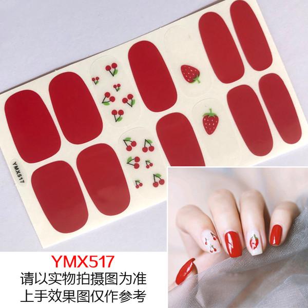 YMX517-One Piece
