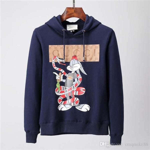 Thrasher para hombre Moda Hoodies Hombres Mujeres chaqueta con capucha casual para hombre otoño con capucha suelta la camiseta M-3XL