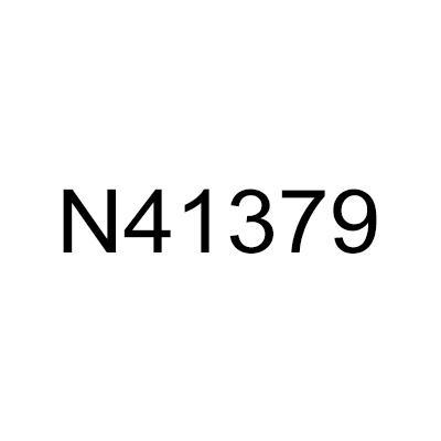N41379-Gray Gird
