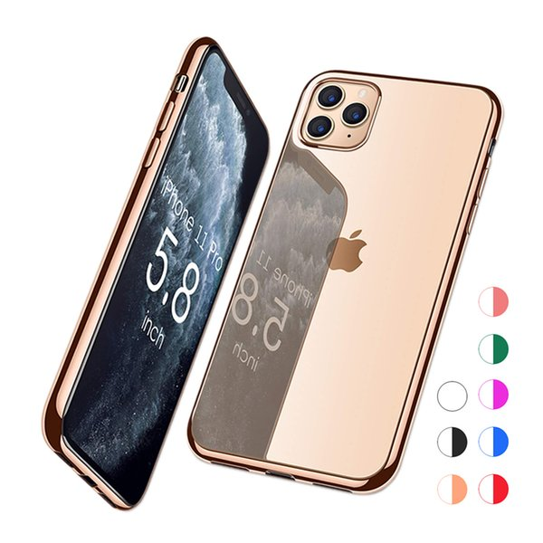 UCUC Apple For iPhone 11 Pro Max Case