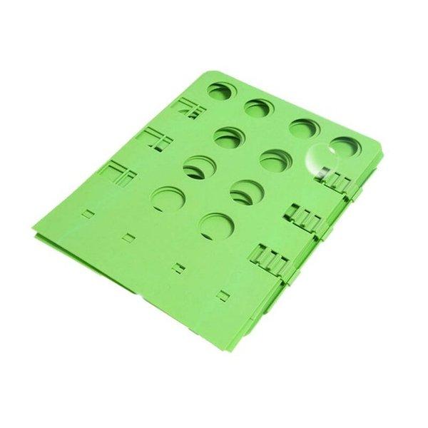 Green&China