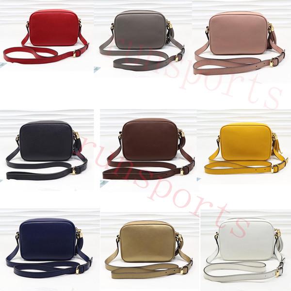 top quality designer handbags soho disco bag luxury women handbag soho disco bags crossbody bag leather shoulder bag tags8c03#
