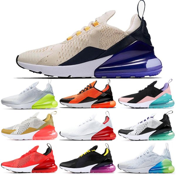 Running Shoes CNY Mowabb Clay Green Ocean Bliss Coral Stardust Black White Blue BARELY ROSE Women Mens Trainer Sports Sneakers 36-45