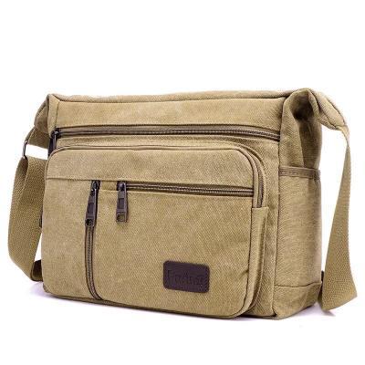 062e8d061213 Designer Luxury Brand Shoulder Bags man Genuine Leather briefcases men  handbag bolsas messenger bag men wedding dress crossbody bag