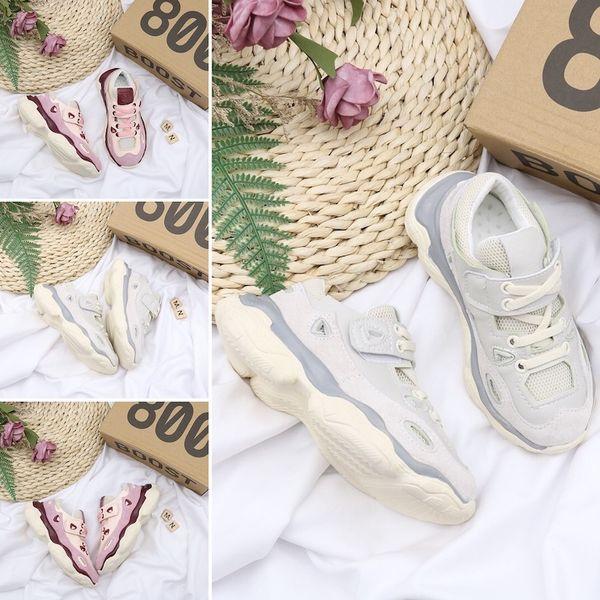 chaussure enfant garcon adidas 28