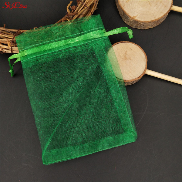 잔디 초록색 29x39cm