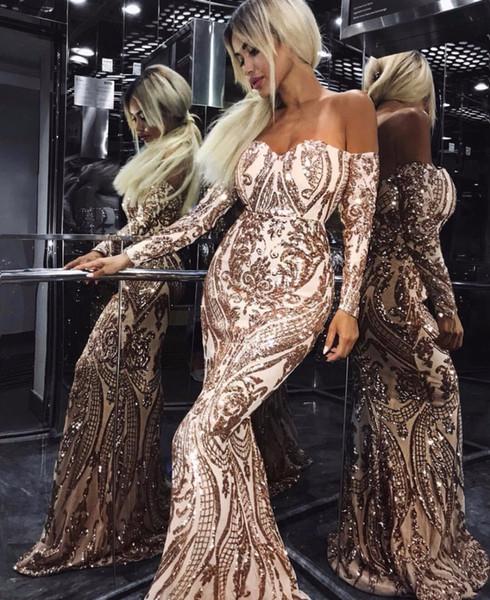 2019 New Designer Long Bling Prom Dresses Sweetheart Piano Lunghezza Pieghe abiti da sera abiti da sera Red Carpet Runway Dress