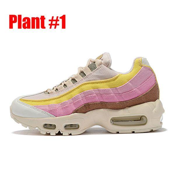 Pflanze 1