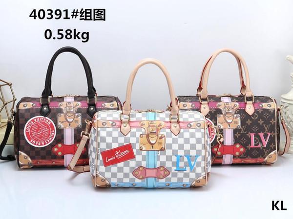 Marka tasarım moda lüks bayanlar küçük zincir omuz çantaları haberci çantası kadın sıcak satış ücretsiz nakliye crossbody