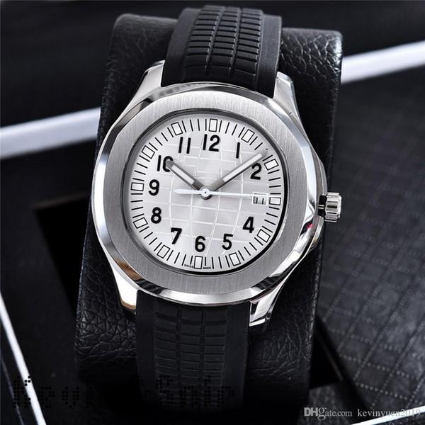 Relógios de pulso xixi36518