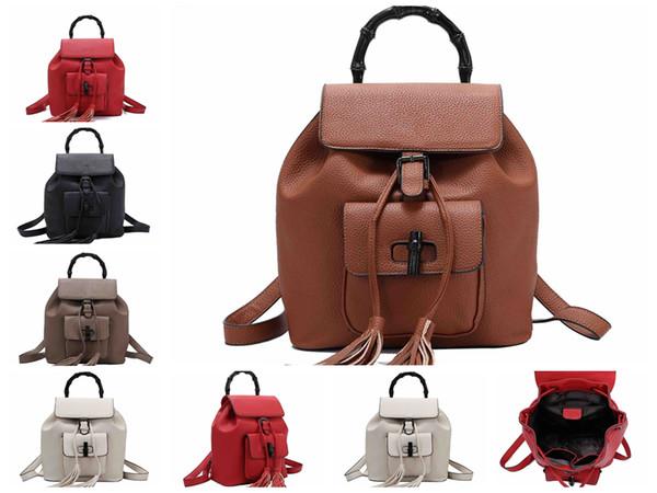 Мода топ мода тенденция бизнес сумка качество горячие продажи горячие лучшие продажи роскошные дамы косая мини сумка сумка