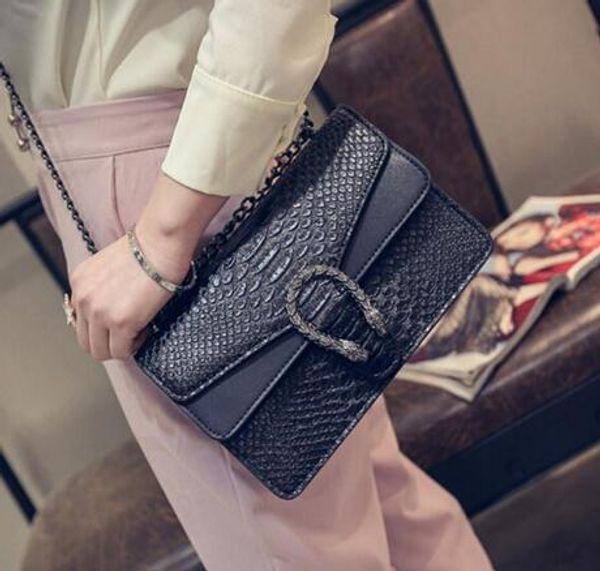 top popular 2019 Hot Sell Women Chain Shoulder Bag Messenger Bags Clutch Wallet Brand Evening Bag Cosmetic Bag Tote Handbags Purse Travel Bags 2019