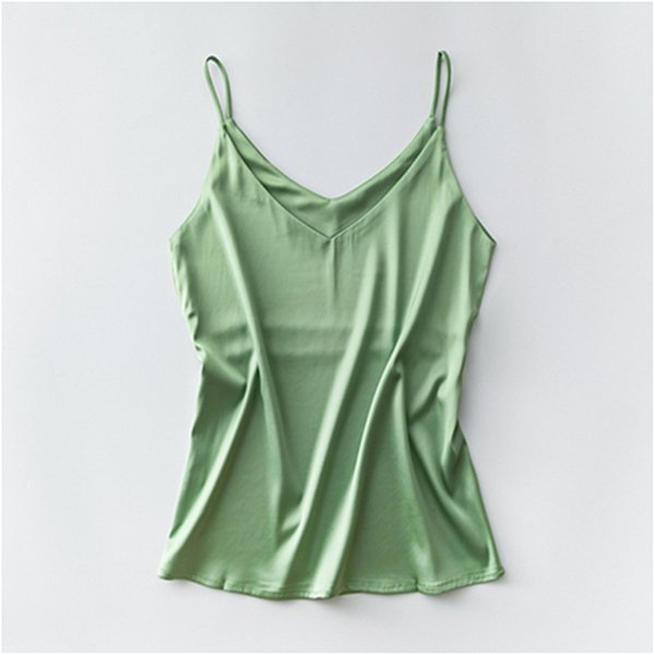 Светло-зеленый