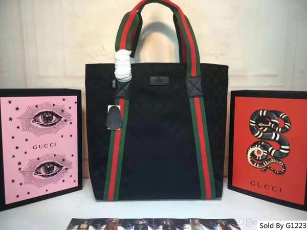 V, sutura auto indossata una spalla BaoChao Fire Ling catena pacchetto piccola incenso borse in vera pelle borse donna borse