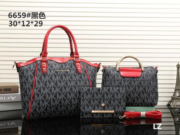 Women Handbag Classic Small Series Of Fashion Hot Mom Lady Chain Bag Elegant Bulk Corrugated Woman Leather Shoulder Purse Handbag Bag M03