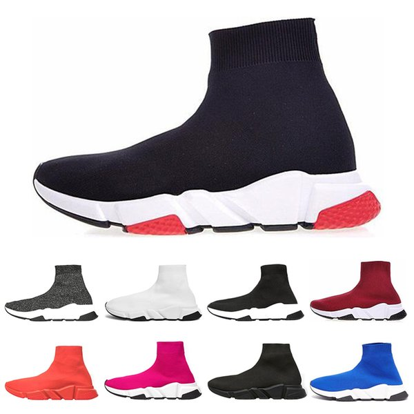 CL red bottoms Modedesigner Frauen Schuhe roter Boden High Heels 8cm 10cm 12cm Nude schwarz rot rosa Leder Pointed Toes Pumps Kleid Schuh mit Box