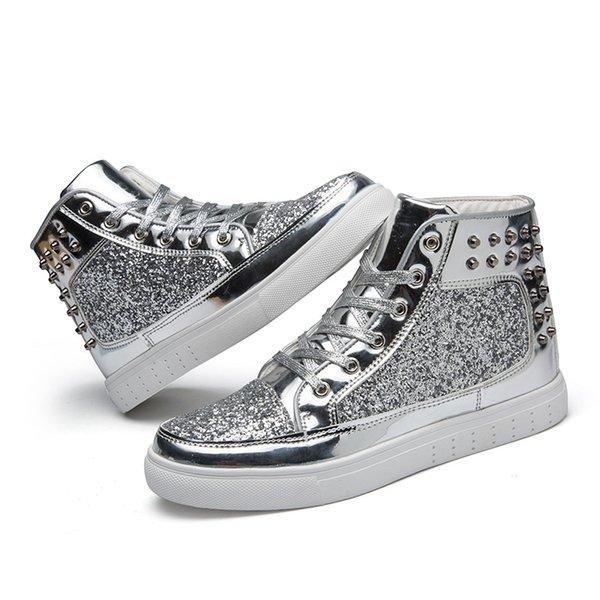 Silver-817