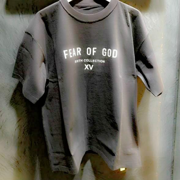 T-Shirt T-Shirt für Männer Designer lose Herren-T-Shirts Sommer Große Größe FG-T-Druck T-Shirt Männer Freizeit Hip-Hop-hohe Qualität