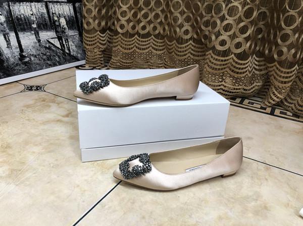 Gold Lock Pointy Stiletto Sexy Fashion Designer Shoe Talons Womens luxe mince chaussures à talon multi-couleurs pompe femmes Shoes35-39 cv