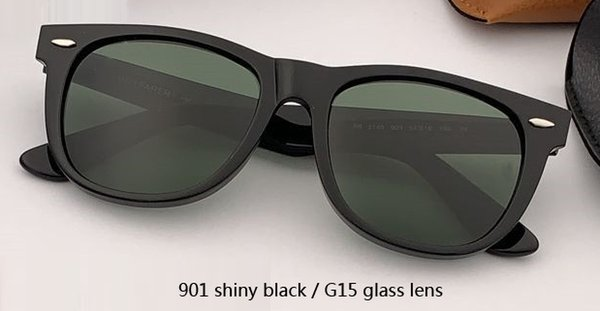 54mm 902 glänzende Schildkröte / G15