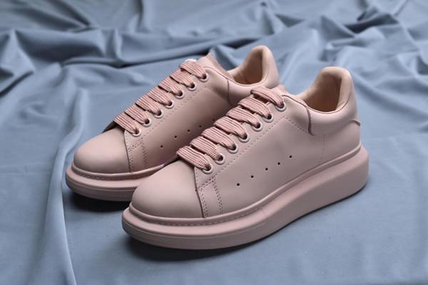 Çiftler gündelik spor ayakkabıları, tasarımcı moda vahşi modelleri, 2020 yeni sıcak satış! ücretsiz kargo Rahat aşınmaya dayanıklı dış taban