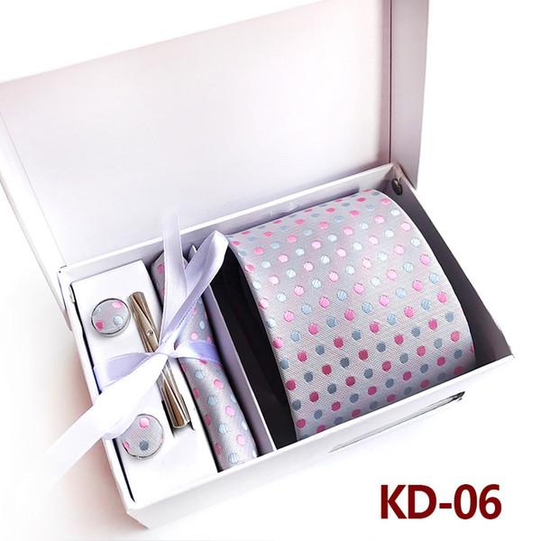 KD-06