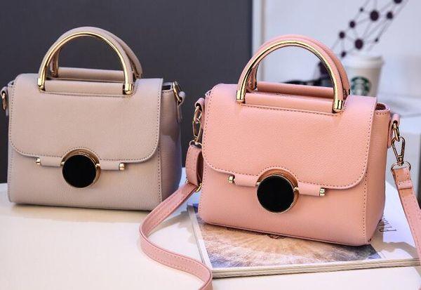 19 versandkostenfrei. Neue europäische und amerikanische Mode-Trend Damenhandtaschen einzelne Umhängetasche ist in mehreren Farben erhältlich