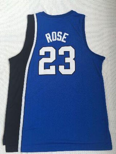 23 로즈 블루