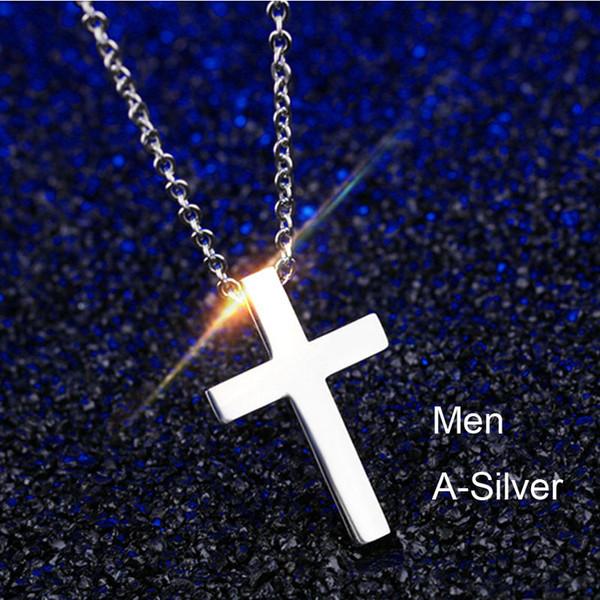 A-الرجال الفضة