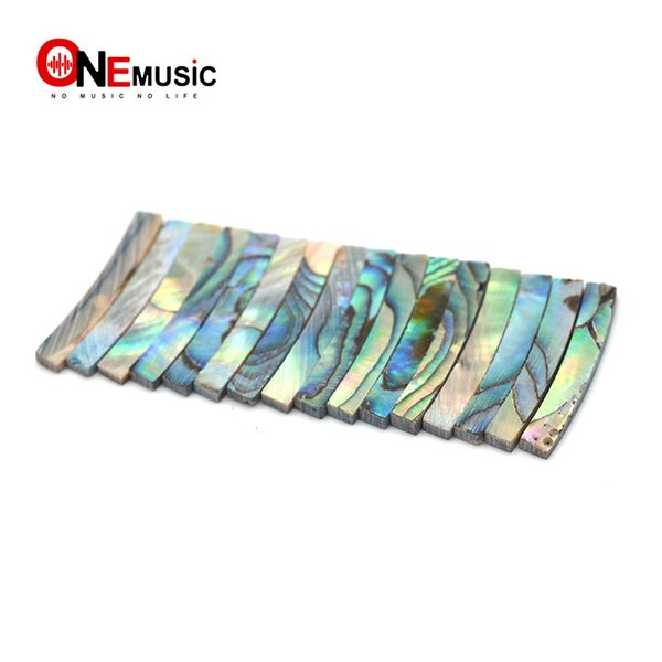 best selling Abalone Guitar Soundhole Inlay Rosette Sound Hole Custom Replacement for Acoustic Guitar
