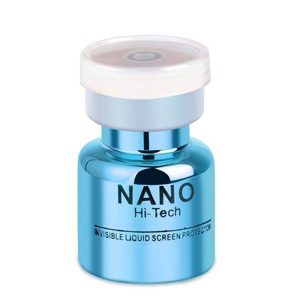 2mL NANO Liquid Glass Screen Protector Oleophobic Coating Film Universal for Huawei Xiaomi Mate 20 Pro Lite