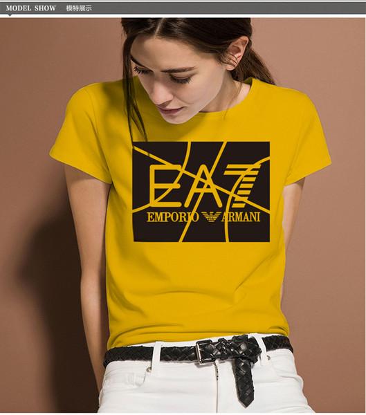 TRAVIS SCOTT ASTROWORLD Designer Da Mulher Camisetas Preto Branco Vermelho da Mulher Designer de Moda Camisetas Top de Manga Curta S-XL