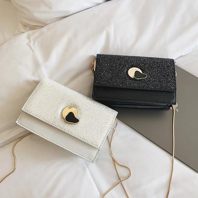 Kadın moda Timsah deri harfler Çanta Tasarımcısı Lüks kaliteli Bayan Omuz Crossbody Çanta saçaklı Messenger Çanta