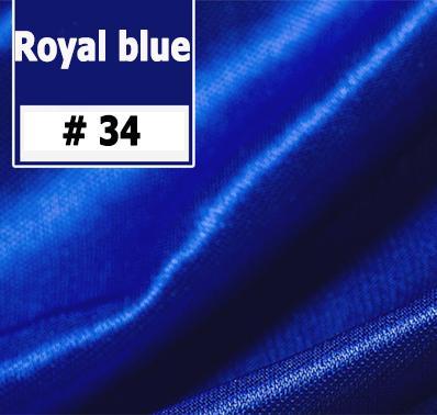 34 кобальтовый синий 2M Long