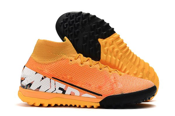 orange tf