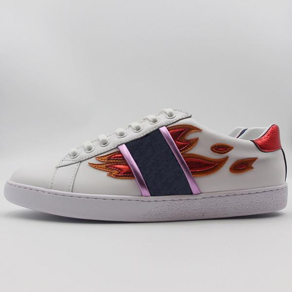 Homens Sapatos Casuais Moda Novas Sapatilhas Brancas Mulheres Sapato Conforto Chunky Sneakers Sapatos Masculinos Adulto Calçado Juventude Formadores de Plataforma
