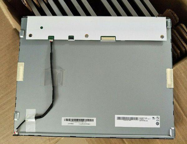 100% original New 15'' inch G150XTN03.0 industry lcd screen AUO 15.0 inch TFT LCD display 6 months warranty G150XTN03.0