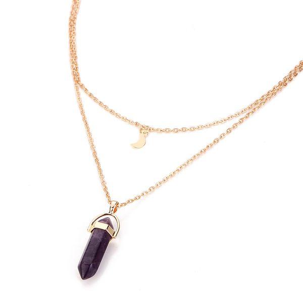 GEC04-03 Фиолетовый