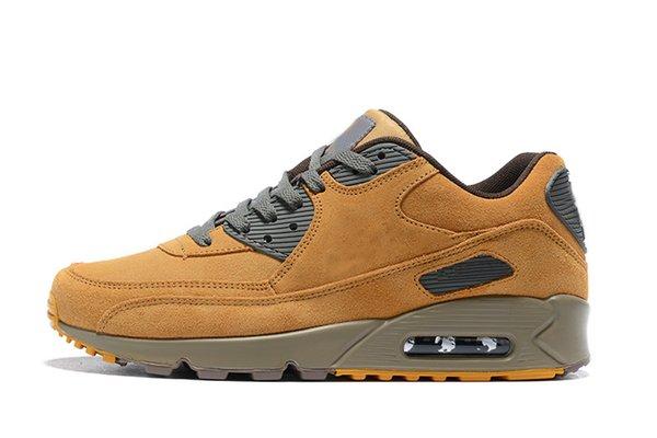 Men Shoes 029