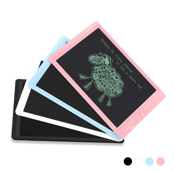 """E-Ink 10/"""" pouces écrire des notes Tablette Planche à dessin avec Stylo pour enfants et notes"""