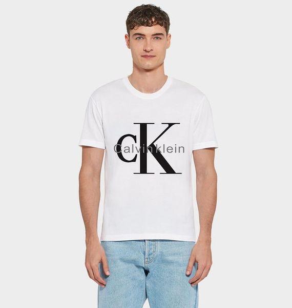Mens 2019 Designer Shirt Summer Tops Casual T Shirts for Men Women Short Sleeve Shirt Brand Clothing Letter Pattern Printed Tees Crew Neck
