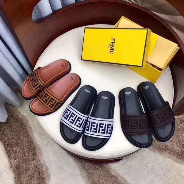 New 2018 Woman Summer Sandals Rivets big bowknot Flip Flops rockoko Beach Sandalias Femininas Flat Jelly Designers Sandals