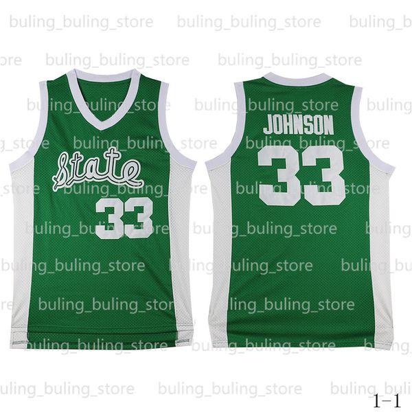 best selling NCAA 2019 2020 Dwyane 3 Wade 77 Doncic College 2 Leonard Giannis 34 Antetokounmpo Men Basketball Jerseys 03