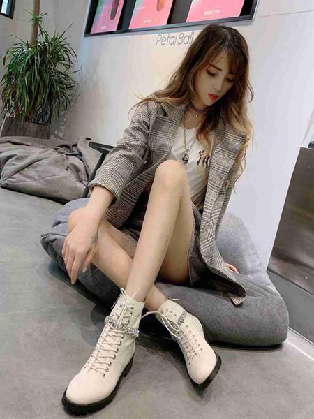 di design di lusso della moda scarpe da donna di alta qualità tacco jimmy choo mc di lusso della coscia alti stivali delle donne dei pattini di vestito delle donne veste bootsaa41 #