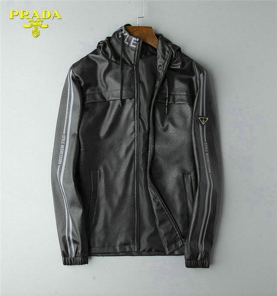 2019 nuova giacca a manica lunga da uomo ayh20190910 # 012qz1005