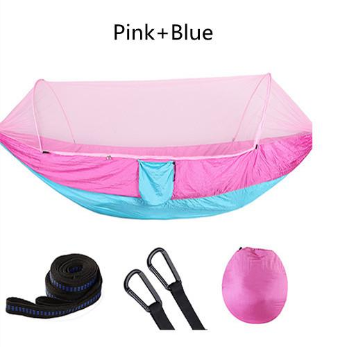 Pink+Blue